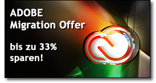 Adobe-Migration-Offer-2016