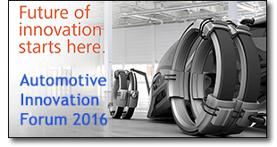 AutodeskAutomotiveInnovationForum2016