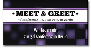 MeetnGreetBerlin