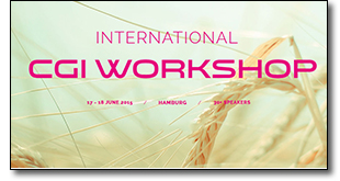 cgiworkshop
