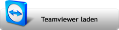 teamviewer button