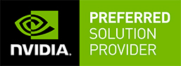 NVIDIA PreferredSolutionProvider