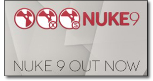 Nuke 9 out now