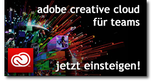 adobe creative team cloud