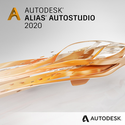 alias autostudio 2020 badge 256px