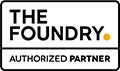 TheFoundry AuthorizedPartner