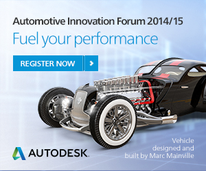 fy15-automotive-innovation-forum-animated-banner-300x250-en 3